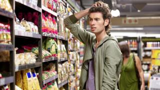 Можно ли в магазине класть неоплаченные товары к себе в сумку?