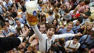 11 вещей, которые немцы делают лучше всех