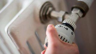 3 совета, как сэкономить на отоплении дома