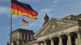 Чего ждут немцы от нового правительства?
