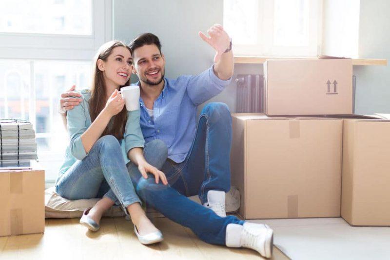 Закон и право: Может ли арендодатель расторгнуть договор, если в квартиру въезжает девушка или парень арендатора?