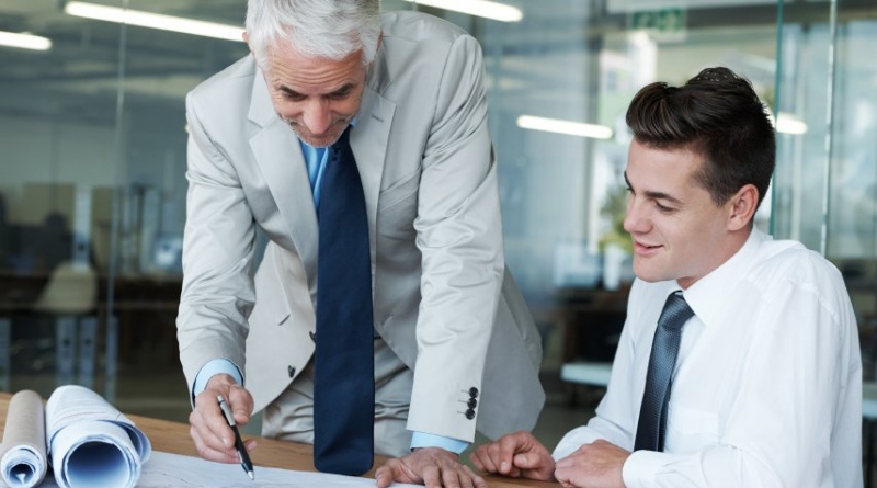 Общество: Как карьера влияет на здоровье?