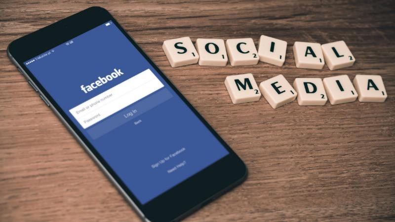 Закон и право: Закон Германии против ненависти в интернете: Facebook заставляют удалять посты
