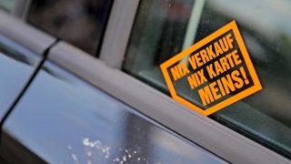 Перекупщики авто: нюансы сделки