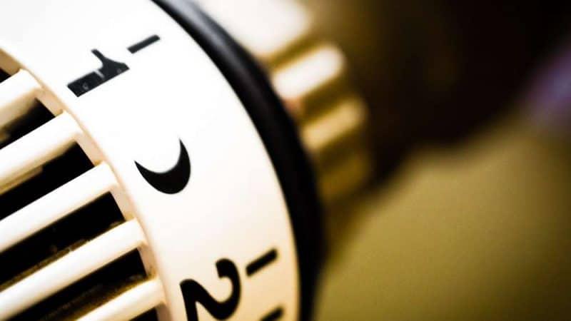 Полезные советы: Каких ошибок нужно избегать во время отопительного сезона