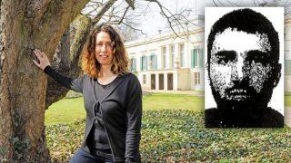 Чеченец, подлежащий депортации, убил женщину в Берлине