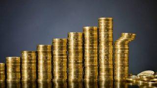 Как правильно вложить деньги: советы для разных возрастных групп