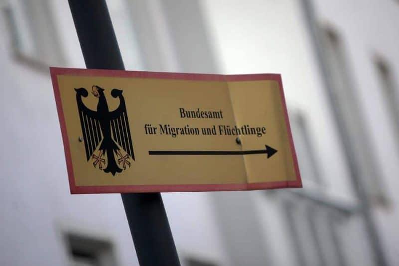 Закон и право: Федеральные земли требуют больше возможностей для нелегальных мигрантов