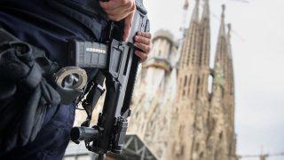 Насколько полезным является страхование от террористических атак