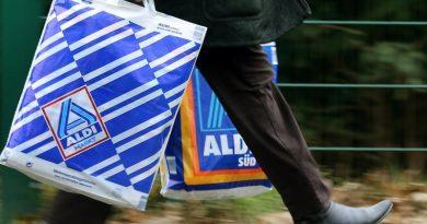Aldi, Lidl и Penny –  известные бренды прячутся за продуктами «без названия»