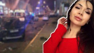 Дочь олигарха отправили в СИЗО за убийство в ДТП пяти человек