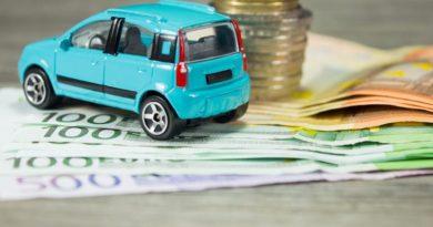 Автострахование: экономим до 18% с новым почтовым индексом