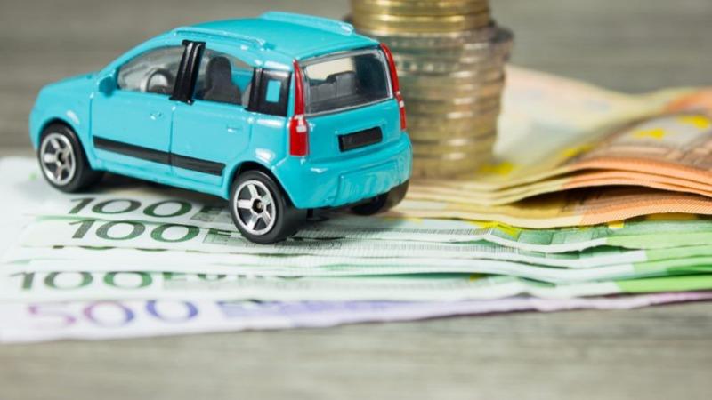Деньги: Автострахование: экономим до 18% с новым почтовым индексом