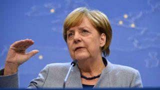 ЕС сокращает финансовую помощь Турции