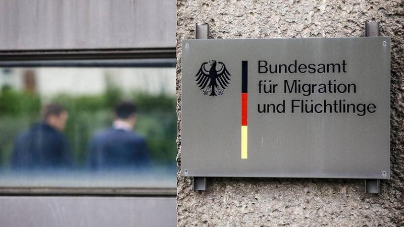 Общество: Депортирован по ошибке: афганский беженец должен вернутся в Германию