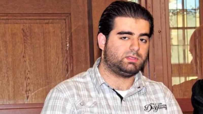 Происшествия: Берлинского исламиста убили в Сирии (+опрос)