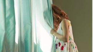 Мужчина изнасиловал четырехлетнюю падчерицу и выложил видео в интернет