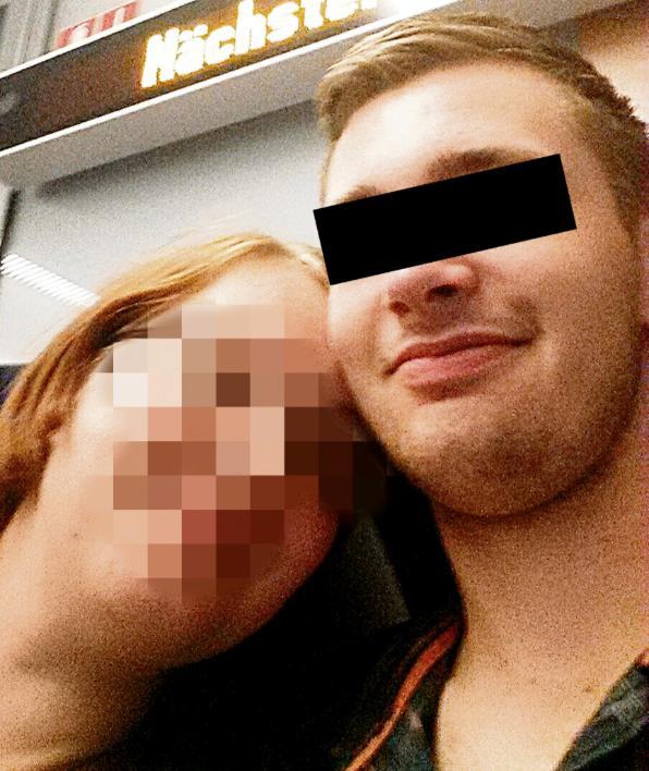 Происшествия: Мужчина изнасиловал четырехлетнюю падчерицу и выложил видео в интернет