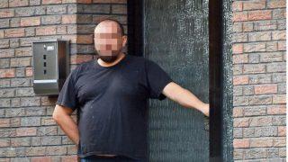 Психически больной мужчина работал психиатром в больнице