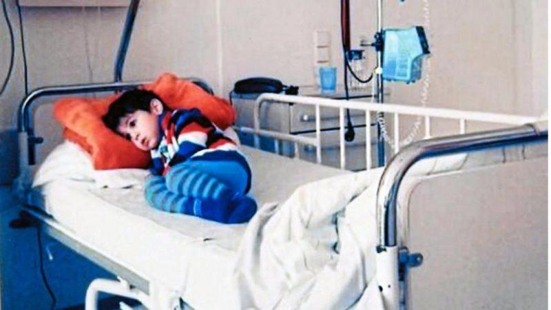 Закон и право: Безответственность врачей привела к смерти ребенка