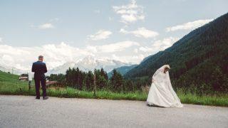 Совет юриста: что делать с просроченной визой если вы замужем за немцем?