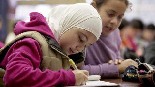 Нюансы преподавания ислама в немецких школах