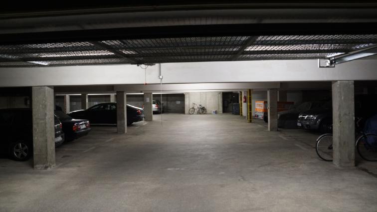 Происшествия: Подробности происшествия на парковке: жертвы были застрелены рис 3