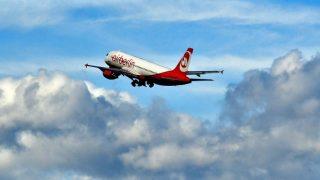 Цены на авиаперелеты значительно вырастут