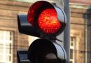 Можно ли проехать на красный, если светофор сломан?