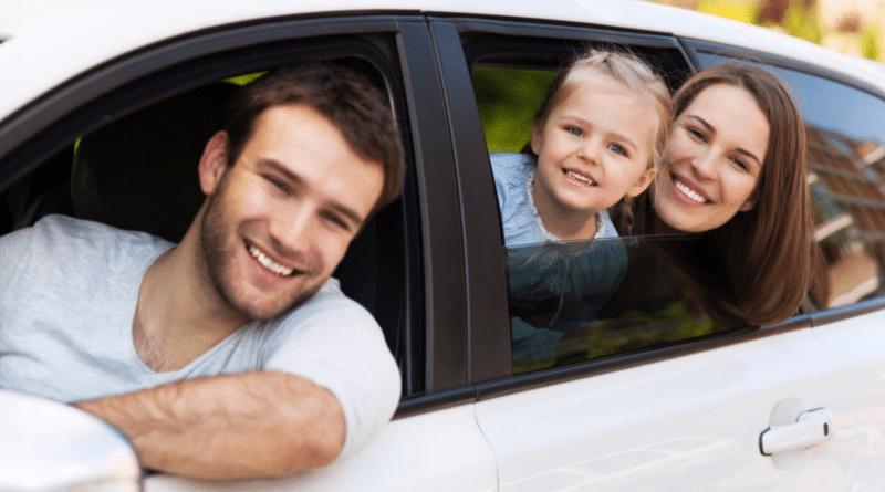 Общество: В какой стране сейчас можно сэкономить на аренде авто?