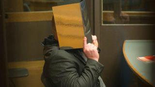 Суд над преступником, который убил мужчину и спрятал тело в морозильную камеру, перенесли