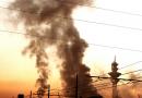 В Германии десятки тысяч людей умирают из-за плохой экологии