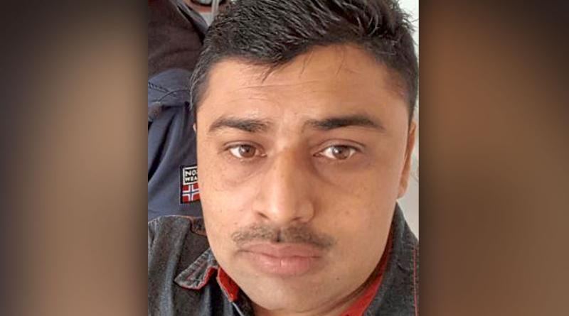 Новости: Полиция задержала преступника, зарезавшего свою двухлетнюю дочь