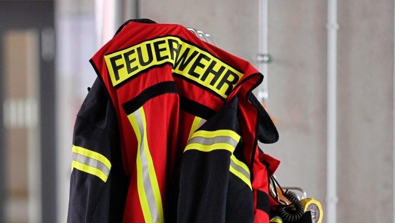 Новости: Мошенники под видом пожарных грабят дома