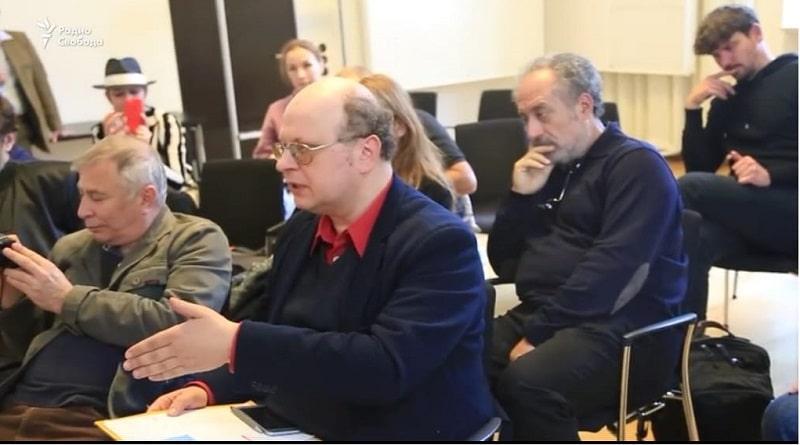 Колонки: Итоги второго форума Бориса Немцова в Берлине