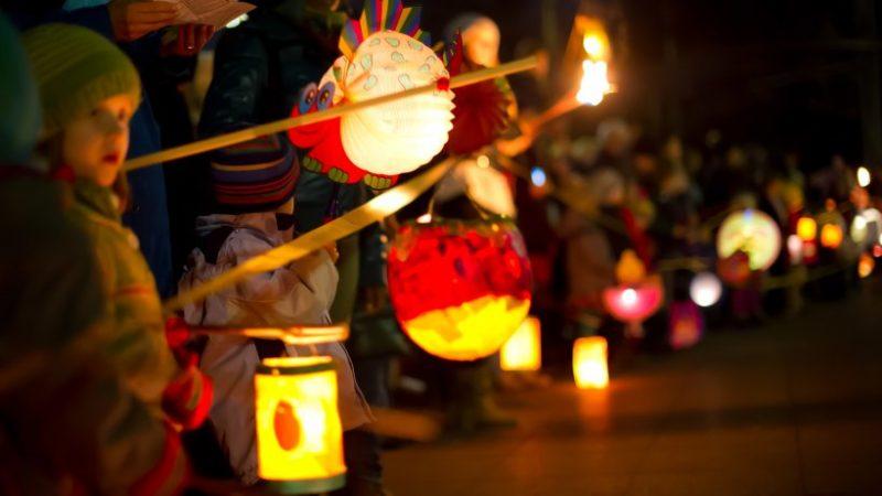 Культура: День святого Мартина: история и особенности