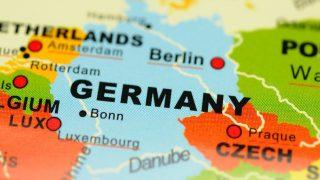 Интересные факты о Германии: этого вы точно не знали