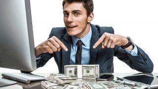 Сколько зарабатывают банковские работники в Германии?