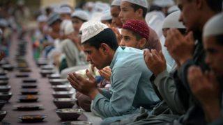 Католики поддерживают введение мусульманских праздников в Германии