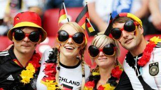 Десять причин любить Германию