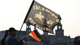 Беженцы предоставляют правительству информацию о террористах