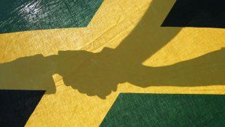 «Ямайская коалиция» сядет за стол переговоров: в центре внимания — беженцы