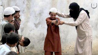Правительство опасается нового поколения джихадистов