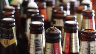 Просроченное пиво – пить или не пить?