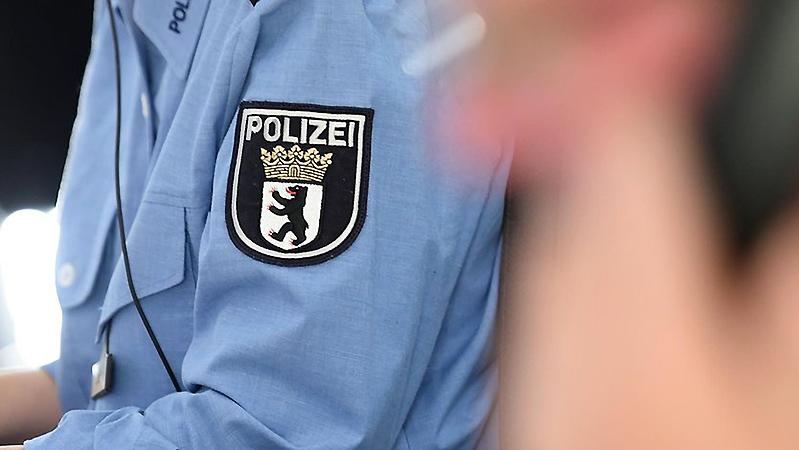 Общество: В ряды полиции Берлина вступают мигранты с криминальным прошлым