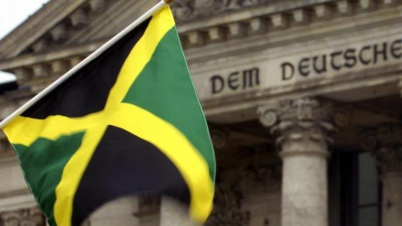 Колонки: В ожидании Ямайки