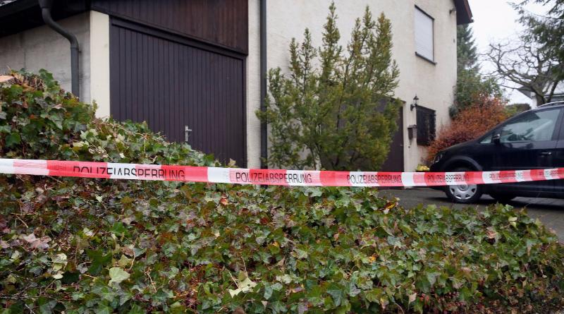 Происшествия: Подросток убил бабушку, тяжело покалечил себя и отца