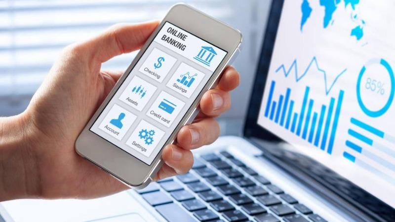 Деньги: С января будут действовать новые правила для онлайн-банкинга