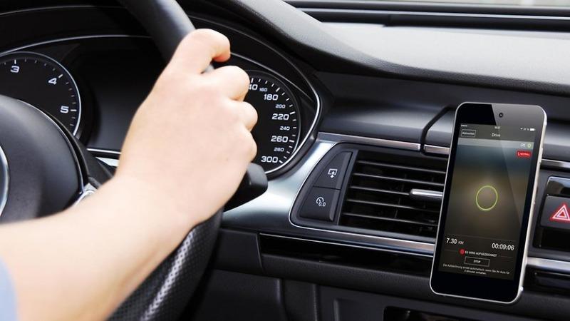 Полезные советы: Как сэкономить на автостраховании?