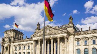 Германия признана самой популярной страной в мире